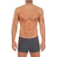 adidas I S BX - Costum de baie bărbați