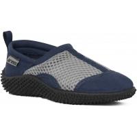 Aress BART - Pantofi de apă pentru copii