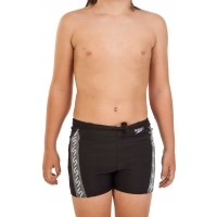 Speedo MONOGRAM AQUASHORT BOYS