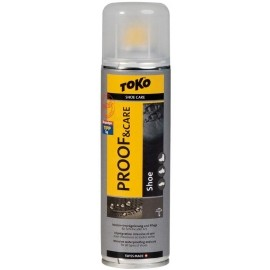 Toko SHOE PROOF+CARE 250