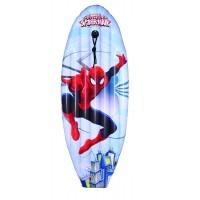 Bestway SURF BOARD