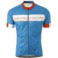 Scott ENDURANCE 30 - Tricou ciclism