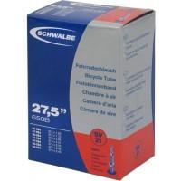 Schwalbe CAMERĂ 27.5 SV21