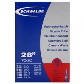 Schwalbe CAMERĂ 28 SV15