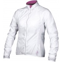 Etape GLORIA - Jachetă de damă