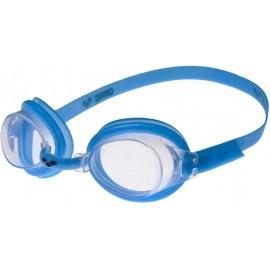 Arena BUBBLE 3 JR - Ochelari de înot copii