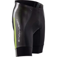 Northwave SONIC - Pantaloni scurți bărbați