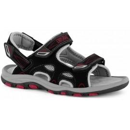 Crossroad MEGAN - Sandale copii