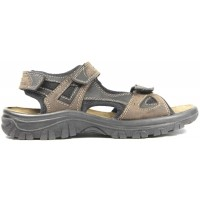 Westport JOE - Sandale bărbați