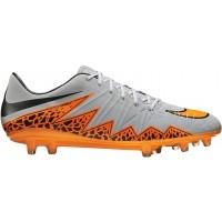Nike HYPERVENOM PHATAL II FG - Ghete de fotbal bărbați