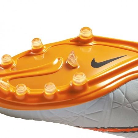 Ghete de fotbal bărbați - Nike HYPERVENOM PHATAL II FG - 7