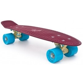 Miller WINE - Skateboard