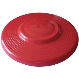 Acra Frisbee - Frisbee - Acra