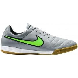 Nike TIEMPO LEGACY IC