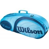 Wilson TEAM 3PK BAG