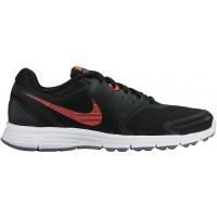 Nike REVOLUTION EU - Încălțăminte de alergare bărbați
