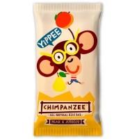 Chimpanzee YIPPEE BAR 35G HRU-MER