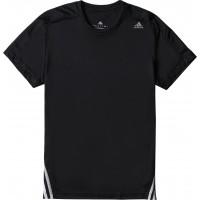 adidas BASE MID DRY DYE TEE - Tricou de bărbați