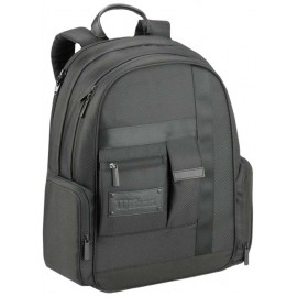 Wilson AGENCY BACKPACK BK