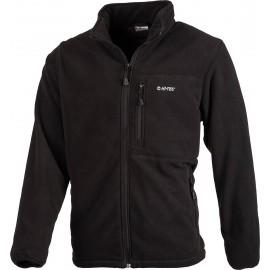 Hi-Tec POLARIS FLEECE JACKET - Jachetă pentru bărbaţi