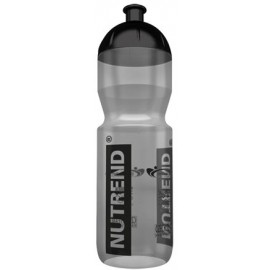 Nutrend BIDON 2013 T 750 ml - Bidon sport