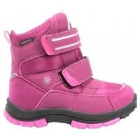 Westport GARD - Încălțăminte de iarnă copii