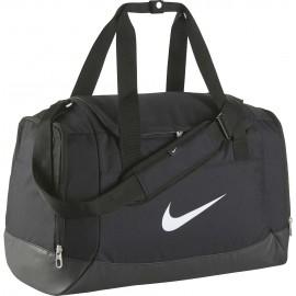 Nike CLUB TEAM SWOOSH DUFF S