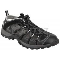 Loap FISSE A - Sandale pentru bărbați