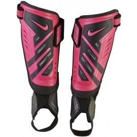 Nike YOUTH PROTEGGA SHIELD
