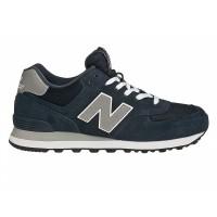 New Balance M574NN - Încălțăminte casual bărbați