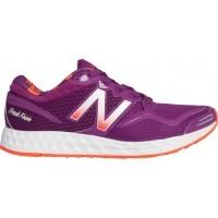 New Balance W1980PN - Încălțăminte de alergare damă