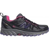 New Balance WT610 - Încălțăminte de alergare damă