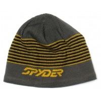 Spyder UPSLOPE HAT - Căciulă de bărbați