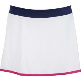 Lotto SKIRT PIPER W