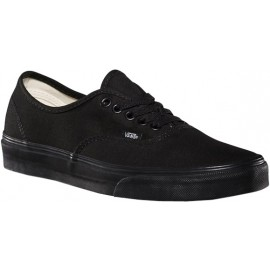 Vans AUTHENTIC - Încălțăminte unisex