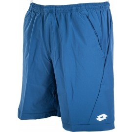 Lotto SHORT CARTER