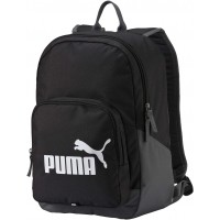 Puma PHASE BACKPACK - Rucsac original