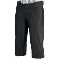 Scott KNICKERS W SKY LI/FIT - Pantaloni trei sferturi de ciclism pentru dame - Scott