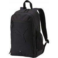 Puma BUZZ BACKPACK - Rucsac