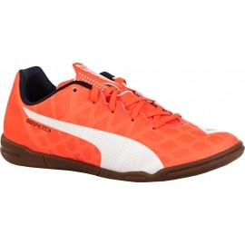 Puma EVOSPEED 5.4 IT JR
