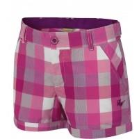 Lewro LILI 140-170 - Pantaloni scurți de fete