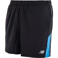 New Balance ACCELERATE 5 SHORT - Pantaloni scurți de bărbați