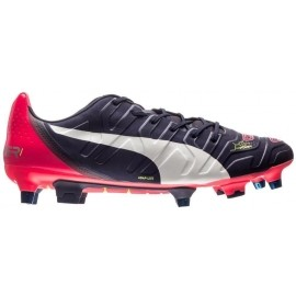 Puma EVOPOWER 1.2 Mixed SG