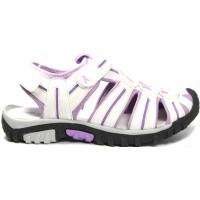 Acer ABRA - Sandale pentru femei