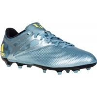 adidas MESSI 10.3 FG/AG - Ghete de fotbal bărbați