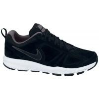 Nike T-LITE XI NBK - Încălțăminte de timp liber bărbați