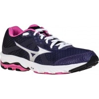 Mizuno WAVE ELEVATION W