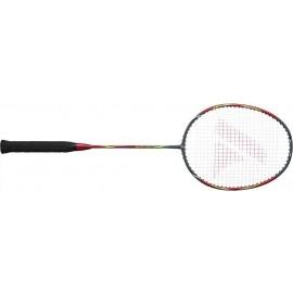 Pro Kennex ISO 305 GREEN - Rachetă de badminton