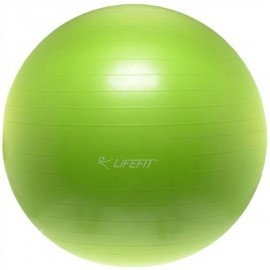Lifefit ANTI-BURST 55CM
