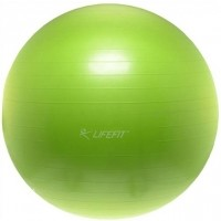 Lifefit ANTI-BURST 65CM